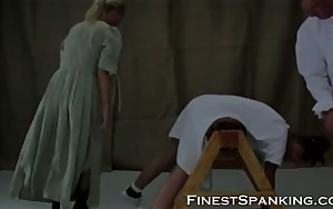 Excellent Flogging Fetish Compilation