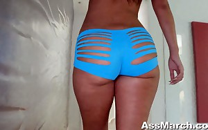 Great Ass Jada Stevens Copulates