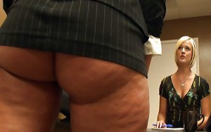 Flower Tucci Big Butts Like It Big 09-09-21
