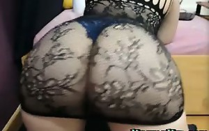 Big And Juicy 2 XcamsXx.com New Cam